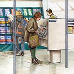 C1000: Shop
